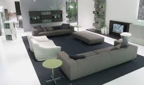 home furniture jesse italianjpg best italian furniture