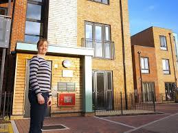 <b>Selling</b> your home | Notting Hill <b>Genesis</b>