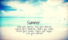 Summer-quote-with-picture-new-2015.jpg via Relatably.com