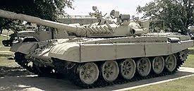 الدبابة العراقية (أسد بابل) تقنيا و ميدانيا. Images?q=tbn:ANd9GcRMlj2Uo9-ll2y9fgRKNt3Ebklh2HXA8QNu9HLJ6mdEJYWBrXSU