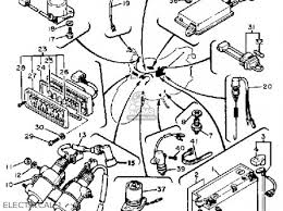 dyna s ignition wiring diagram dyna free image about wiring on simple chopper wiring diagram ignition