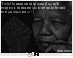 Happy 94th Birthday Nelson (MADIBA) Mandela - nelson-mandela-motart