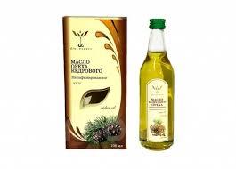 <b>Масло кедрового ореха Dial Export</b>, 100 мл - Продукты питания ...