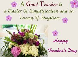 Popular Teachers Day Images for free download