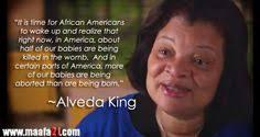 End Black Genocide! on Pinterest | Margaret Sanger, African ...