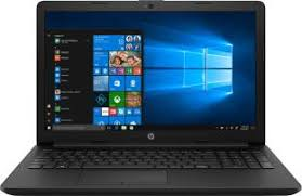 <b>HP Laptops</b> - Buy Latest <b>HP Laptops</b>, Notebooks Online at Best ...