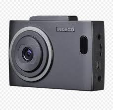 <b>Видеорегистратор Intego Blaster</b> (1080P) + Радар-детектор + GPS