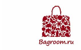 <b>Сумки</b> Labbra - Купить <b>сумку</b> Labbra в официальном интернет ...
