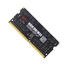 Memoria Ram DDR4 8GB 2400mhz 2133mhz 2666MHz Sodimm ...
