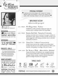 resume templates for apple pages cipanewsletter pages resume templates 2017 equations solver