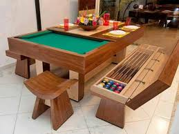 pool table dining tables: pool kitchen table ls kitchen pool chemicals best pool table and kitchen table all in one hidden compartment for prepare