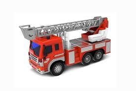 <b>Радиоуправляемая пожарная машина</b> WenYi - WY996 | детские ...
