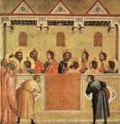 ecclesial