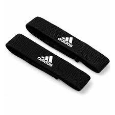 <b>Фиксатор для гетр</b> Adidas Sock Holder 620656 - Чемпион