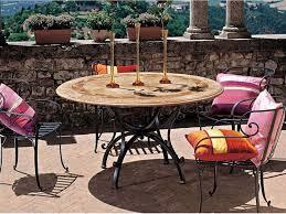 Tavolo Da Terrazzo In Legno : Tavolo da terrazzo in plastica https arredamento tavoli e sedie