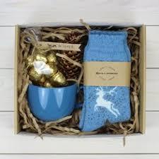 Present ideas: лучшие изображения (43)   Подарочные коробки ...