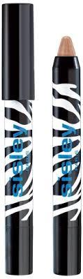 Sisley Phyto-Eye Twist Eyeshadow Pearl N9 1.5g в дьюти фри в ...