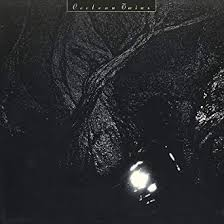 <b>Pink</b> Opaque (Vinyl): <b>COCTEAU TWINS</b>: Amazon.ca: Music
