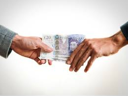 how to deal salary negotiations peninsula uk