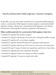 Cover Letter Construction  construction inspector cover letter
