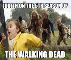 judith_on_the_5_season.jpg via Relatably.com