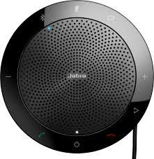 Купить <b>Устройство громкой связи</b> JABRA Speak 510 MS в ...