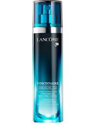 <b>Lancôme Visionnaire Advanced</b> Skin Corrector Serum | MYER