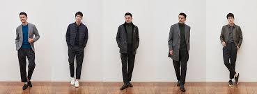 D'URBAN Fall <b>Winter</b> Collection <b>2019</b> – <b>Japanese</b>-<b>style</b> ...