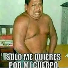 Soy sexy | Mexican meme | Pinterest | Sexy via Relatably.com