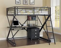 computer desk chairs bedroom design ideas computer desk bedroom black desks for small bedroom black desk vintage espresso wooden