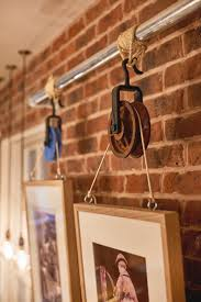 iron wall decor u love:  ideas about industrial wall art on pinterest art decor wall hangings and mountain home decorating