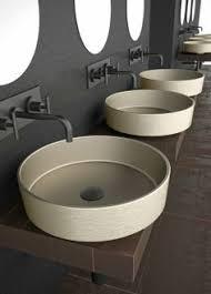 pert rho metal brushed platinum bathroom office