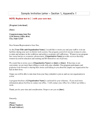 example letter invitation visa cover letter examples example of invitation letter and hotel voucher for ukrainian