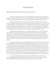 college persuasive essay template college persuasive essay