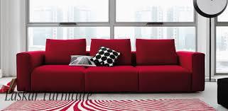 Gambar Model Sofa Minimalis Modern  Lensa Rumah Pinterest Models And Bandung