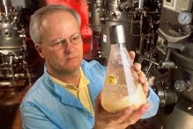 Kết quả hình ảnh cho vacxin gia cầm USDA