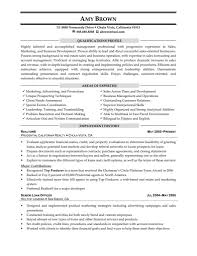 realtor resumes samples cipanewsletter resume examples for s manager it manager sample resume ba