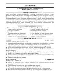realtor resumes samples cipanewsletter resume examples for s manager it manager sample resume ba