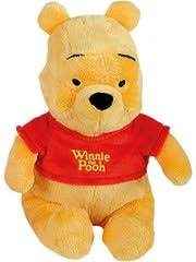 <b>Мягкая игрушка</b> мишка - купить мягкого <b>медведя</b> в интернет ...