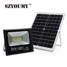 YOUMY <b>Solar</b> Lights Store - Amazing prodcuts with exclusive ...