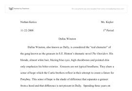 personal traits essay  doitmyfreeipme feminine traits essay in flanders fields essaysociology essays term papers paper on misunderstanding men and women