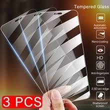 Buy <b>iphone</b> 6 <b>glass</b> and get free shipping on AliExpress