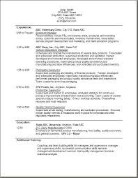 business resume sample   themysticwindowbusiness manager resume sample samples s pmzh
