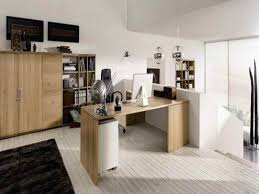 beautiful home offices workspaces beautiful home offices workspaces beautiful home offices home design beautiful home office furniture