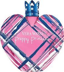 Vera Wang <b>Preppy Princess</b> - купить с доставкой по Москве и ...