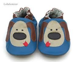 Lobekonzoo Hot Sell Baby Boy Shoes <b>Guaranteed 100</b>% <b>Soft Soled</b> ...