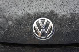 Image result for volkswagen pollution