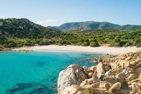 The 19 most overlooked places for a <b>summer</b> holiday in <b>Europe</b> ...