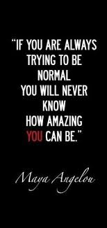 Never Settle on Pinterest | Sexy Men Quotes, Never Settle Quotes ...