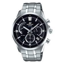 Наручные <b>часы CASIO EFB</b>-<b>550D</b>-<b>1A</b> — купить в интернет ...
